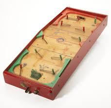best table hockey game 10 best munro games images on pinterest hockey games deko and