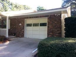 Overhead Door Tucson Door Garage Clicker Garage Door Opener Garage Door Installation