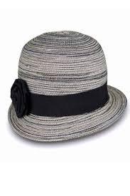 women dress hats uv protection dressy hats sungrubbies com