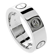 Cartier Wedding Rings by Jewelry Rings Formidable Cartier Wedding Rings Picture Design
