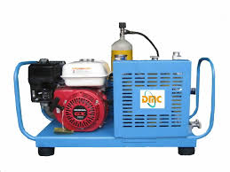 dmc compressor air compressors air dryers and all parts