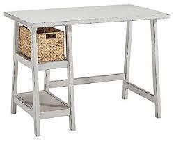 Large Office Desk Desks Furniture Homestore