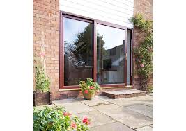 Upvc Sliding Patio Doors Upvc Sliding Patio Doors Uk