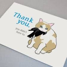 95 best animal themed printables images on pinterest cats free