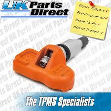 bmw 3 series tyre pressure bmw 3 series tpms tyre pressure sensor pre coded 36106856209