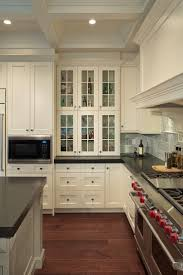 26 best our projects kitchens images on pinterest stone work
