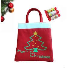 discount gift bags rainforest islands ferry