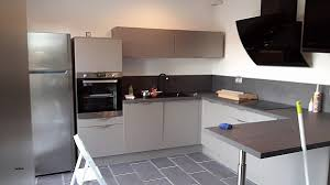 plaque credence cuisine cuisine plaque aluminium cuisine ikea plaque aluminium