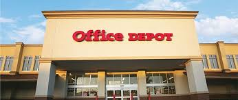 office depot 2529 saint louis mo 63108