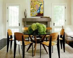 apartment size dining room sets dining room long dining room table beautiful long dining room