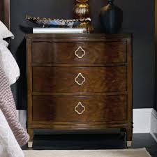 nightstands 3 drawer nightstand tall nightstands oak nightstands