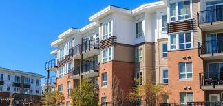 top rated houston condominium property management services