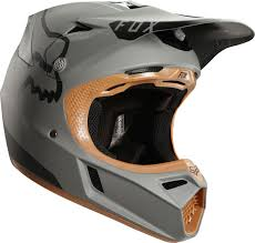 clearance motocross gear fox motorcycle motocross helmets wholesale fast u0026 free shipping