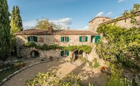 lucarelli villa vacation rental camporempoli that sleeps 9 people