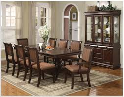 Big Dining Room Sets by Home Design 79 Cool Large Dining Room Tabless