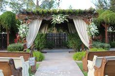 wedding venues in gilbert az shenandoah mill gallery shenandoah mill venue gilbert az