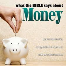 what the bible says about money christian audiobooks try us free