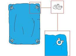 Duvet Corner Clips 8pcs Comfort Clips Comforter Grippers Bed Duvet Donuts Holders