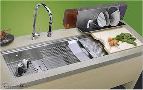 Kitchen Accessories And Decor Ideas Purple Kitchen Accessories Home Ceiling Lights For Kitchen