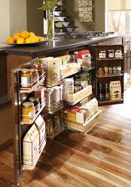 kitchen storage ideas for pots and pans 71 best storage solutions images on organization ideas