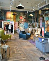 finding home inspiration at arighi bianchi this autumn tidylife