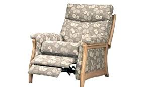 Recliner Chairs For Recliner Chair For Two Armchair Best Place To Buy Recliner Chairs