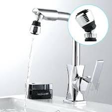 faucet aerator u2013 wealthycircle club