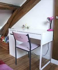 bureau enfant moderne sous bureau enfant lovely sous bureau fille 2 584238