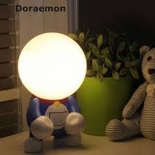 Lights For Kids Rooms by Online Get Cheap Batman Bedroom Light Aliexpress Com Alibaba Group