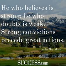 quote about learning environment 21 motivational quotes about strength success