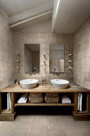 56 best bathroom images on pinterest bathroom tiling bathroom