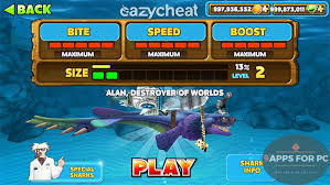 hungry shark evolution apk unlimited money hungry shark evolution apk mod unlimited money and gems android