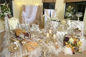 sofreh aghd items sofreh aghd oc weddings sofreh aghd designer wedding favor
