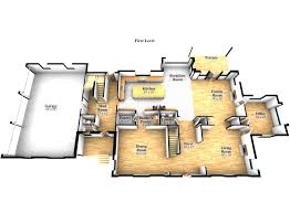 Floor Plans Com by Ct Plans Floor Plans