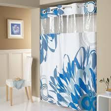 Concertina Shower Curtain Best 25 Vinyl Shower Curtains Ideas On Pinterest Clean Shower