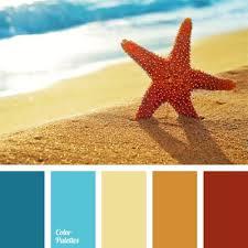 132 best c o l o r images on pinterest colors color palettes