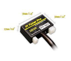 fi tuner pro healtech electronics ltd