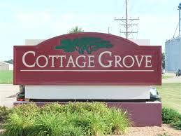 Houses For Sale In Cottage Grove Oregon by Cottage Grove Wi Homes For Sale