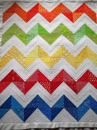 Ideas Design For Colorful Quilts Concept 458 Best Neat Quilts Images On Pinterest Quilting Ideas Quilt