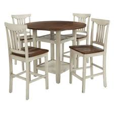 breakfast table and chairs dinettes breakfast nooks you ll love wayfair