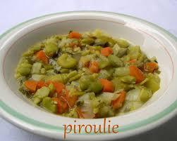 comment cuisiner des feves fraiches soupe de fèves fraîches à la coriandre pour pessah pâtisseries