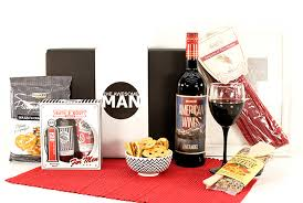 food gifts for men gourmet gift baskets food gifts hers for europe