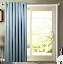 Slider Door Curtains Slider Curtains Sliding Door Curtains Sliding Door Drapes Medium