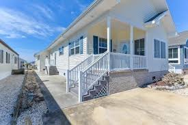 511 sandyhill dr ocean city montego bay n a real estate
