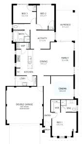 flats designs and floor plans house plans for flats southwestobits com