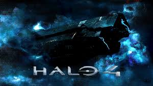 awesome video game backgrounds group 67