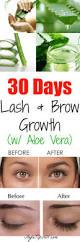 best 20 hair growth ideas on pinterest grow hair healthy hair