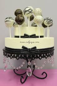 Halloween Cake Pops Pinterest by Best 25 Cake Pop Displays Ideas On Pinterest Cake Pops Near Me