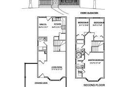 housing blueprints floor plans modern house plans small floorplan minecraft home 360 floor