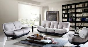 Modern Furniture For Less by Delightful Photo Awareness Contemporary Furniture Wonderful Warm